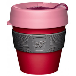 KeepCup Original Scarlet S, 227ml
