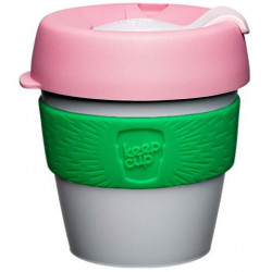 KeepCup Original Willow S, 227ml