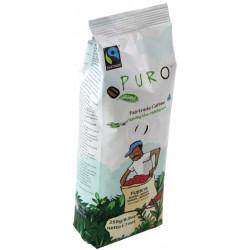 Puro Fairtrade Fuerte, 250g
