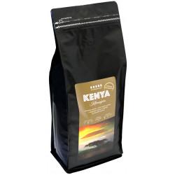 Cafepoint Kenya Kilimanjaro AA Svetlé praženie 1kg, zrnková káva