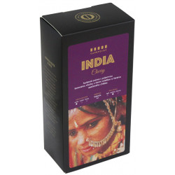 Cafepoint India Cherry AA Robusta 250g, zrno
