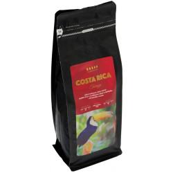 Cafepoint Costa Rica Tarrazu SHB 500g, zrnková káva Výraznosť chuti-Stredná Intenzita praženia-stredné praženie Kréma-Stredná Acidita-žiadna