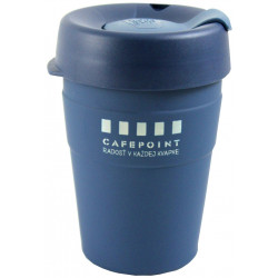 Cafepoint Keepcup Thermal M, 340ml