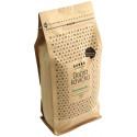 Dobrá Kávička Osemdesiatka 1kg, zrnková káva