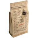 Dobrá Kávička Päťdesiatka 500g, zrnková káva