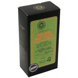 Cafepoint Micro Lot Brasil Double Fermentation 250g, zrnková káva