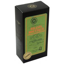 Cafepoint Micro Lot Brasil Double Fermentation FILTER 250g, zrnková káva
