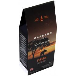 Carraro Ethiopia 250g mletá
