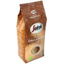 Segafredo Selezione Organica 1kg, zrnková káva