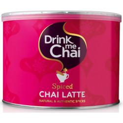 Chai Latte Korenisté, 1kg