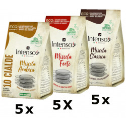 Intenso SET 150x7g v PODoch