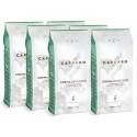Carraro Crema Espresso 6x1kg, zrnková káva