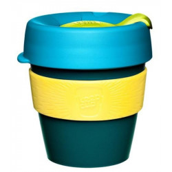 KeepCup Original Delphinium S, 227ml