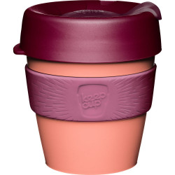 KeepCup Original Barberry S, 227ml