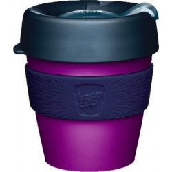 KeepCup Original Rowan S, 227ml