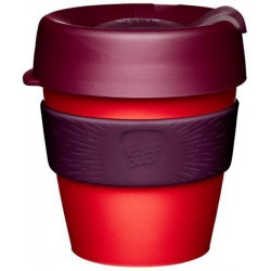 KeepCup Original Manzanita S, 227ml