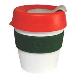 KeepCup Original Classic II. S, 227ml