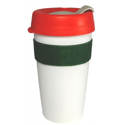 KeepCup Original Classic II. L, 454ml