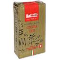 Italcaffé Crema Oro 250g