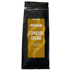 Primo Selezione Espresso Crema 500g, zrnková káva