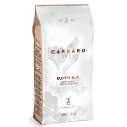 Carraro Super Bar 1kg, zrno