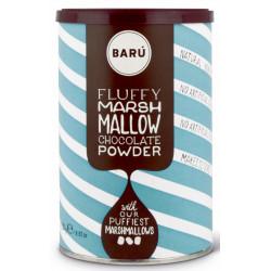 BARÚ Čokoládový nápoj s marshmallow, 250g