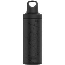 Kambukka Reno Thermo Bottle Hasselt, 500ml