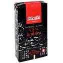 Italcaffé Arabica 100% 250g