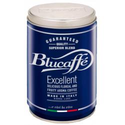 Lucaffé Blucaffé 250g, zrnková káva