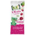 N.A! Ti Fruits Rolky Malina/Jablko, 18g