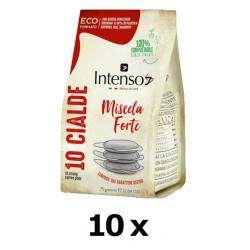 SET 10x Intenso Forte, 10x7g v PODoch