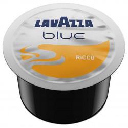 Lavazza Blue Ricco, 10ks