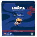 Lavazza Blue Tierra, 100ks