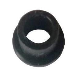 Tesnenie čierne na nerezovú nádobu JURA